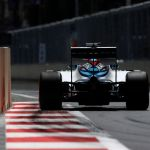 European Grand Prix 2016 – Qualifying
