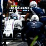German Grand Prix 2016 – Race