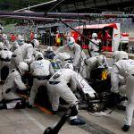 German Grand Prix 2016 – Preview
