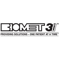 Biomet BellaTek® Encode®