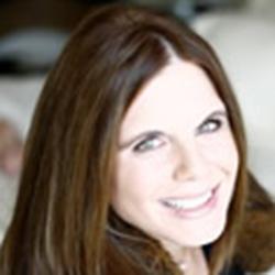 Wendy McCreight, D.D.S.
