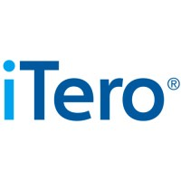 iTero Intra Oral Digital Scanner