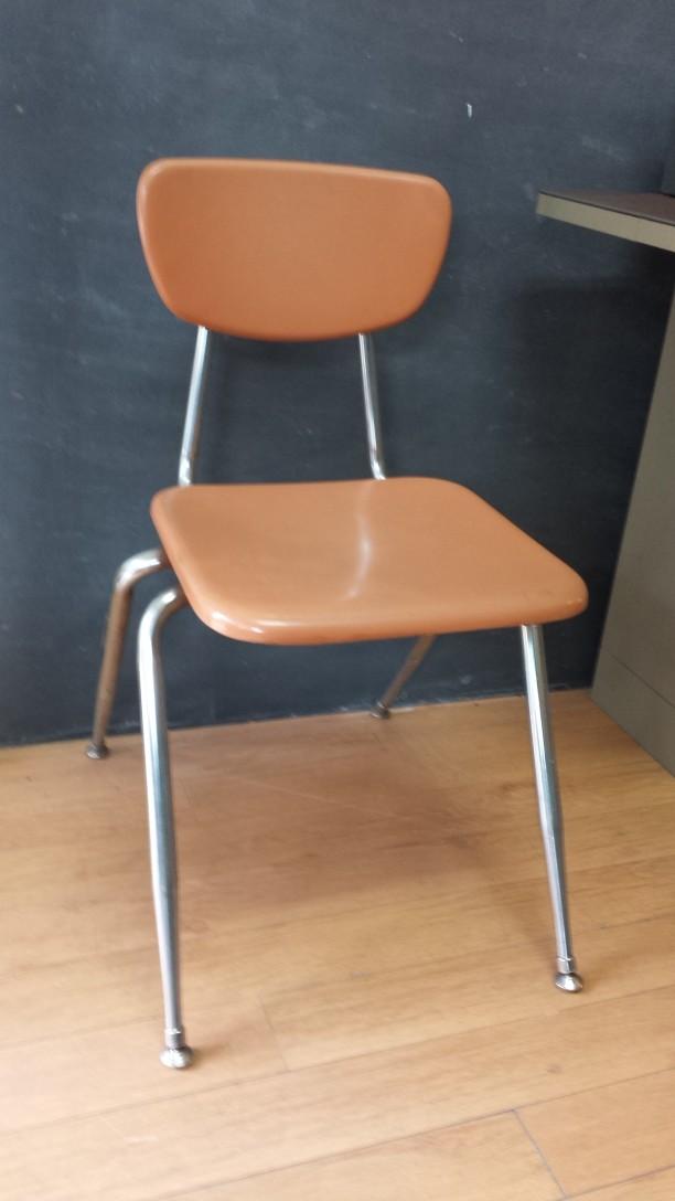 mid century sofas toronto simmons sofa and loveseat virco chair peach - williams design