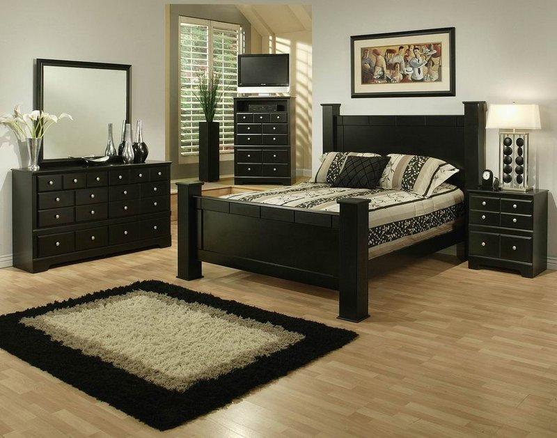 Bedroom Furniture  Williams Furniture  Appliances