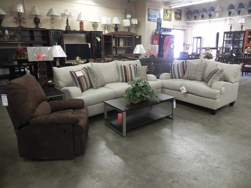 leather corner sofas on finance tosh furniture outdoor gray sofa set living room ‹ williams & appliances