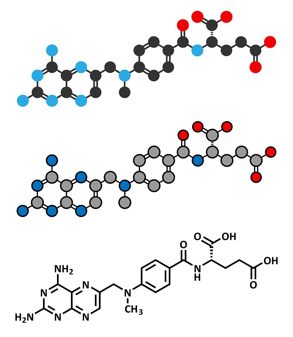 Hydrochlorothiazide 12.5 mg tab acc, hydrochlorothiazide 5
