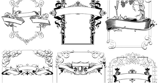 Avery 8168 Template Free Label Templates Printable