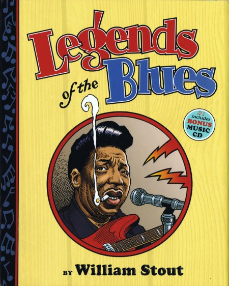 """sonnys blues journal To the deep water: james baldwin's sonny's blues sonny, the jazz pianist of james baldwin's """"sonny's blues,"""" well expresses the sentiment that eta hoffmann had about music, when he called it an """"inexpressible longing""""1 sonny's longing, expressed in the blues, is music on the edge."""