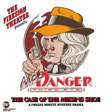 NickDanger