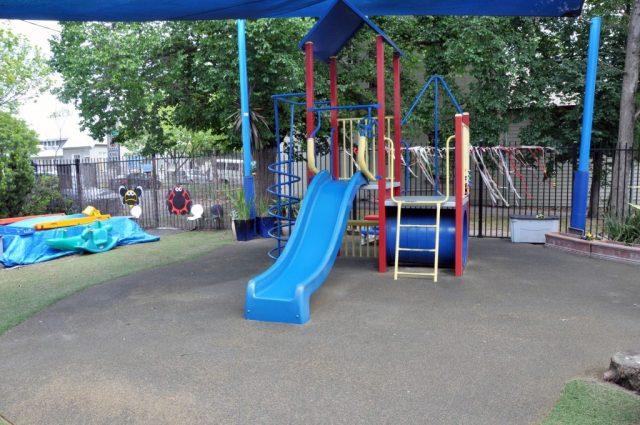 Childcare-5-1024x680