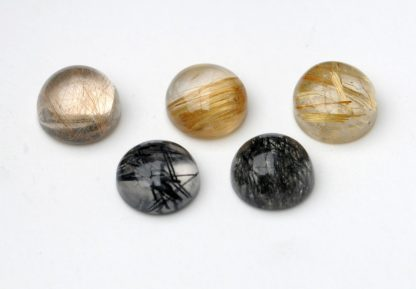 cab quartz selection