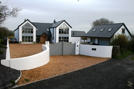 House Plans Uk Architectural Plans And Home Designs Home House