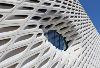 Architectural Precast Concrete, Thinshell, and GFRC by ...