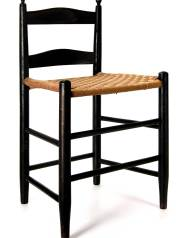 Lot 144: Dining Chair