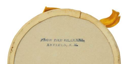 Lot 51: Poplarware Collection