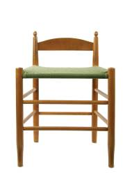 Lot 72: Dining Chair