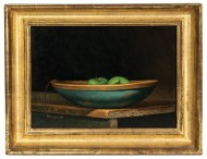 Lot 109: Still Life by David Brega