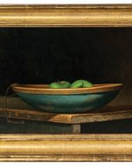 Lot 109: Still Life by David Brega