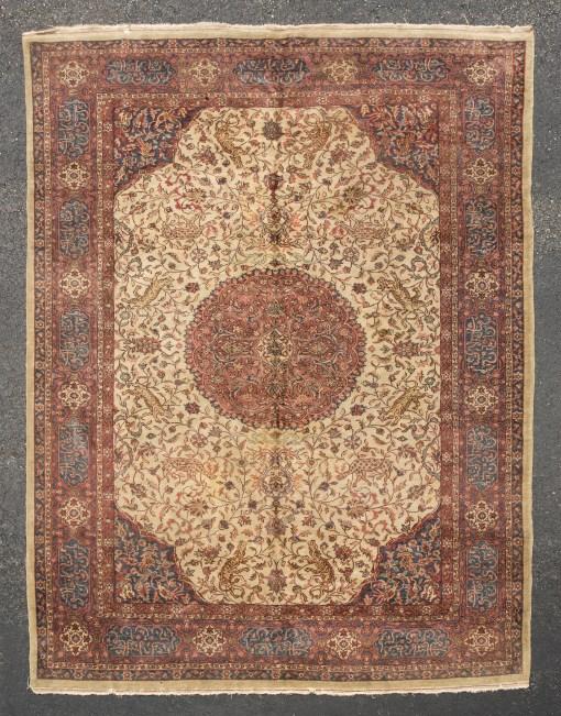 persian, scatter, oriental, scatter