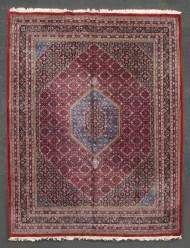 oriental, persian, rug