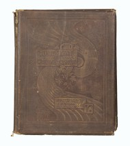 book, rubaiyat, omar, khayyam