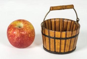 Berry Bucket