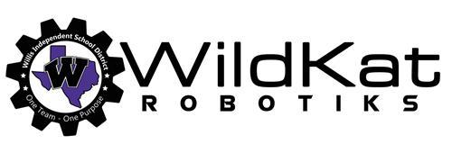FIRST Robotics / Home