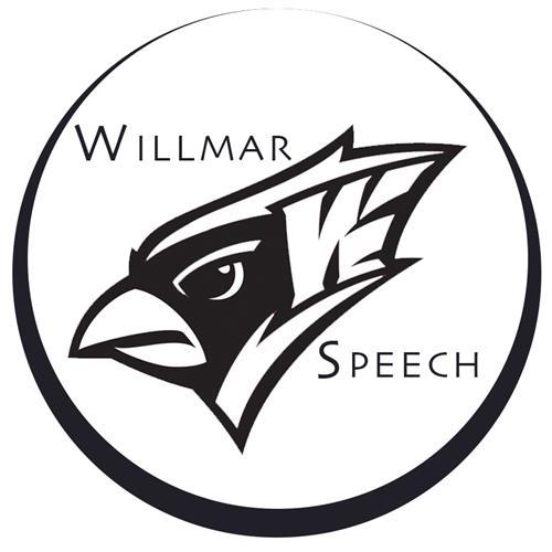 Speech / Welcome
