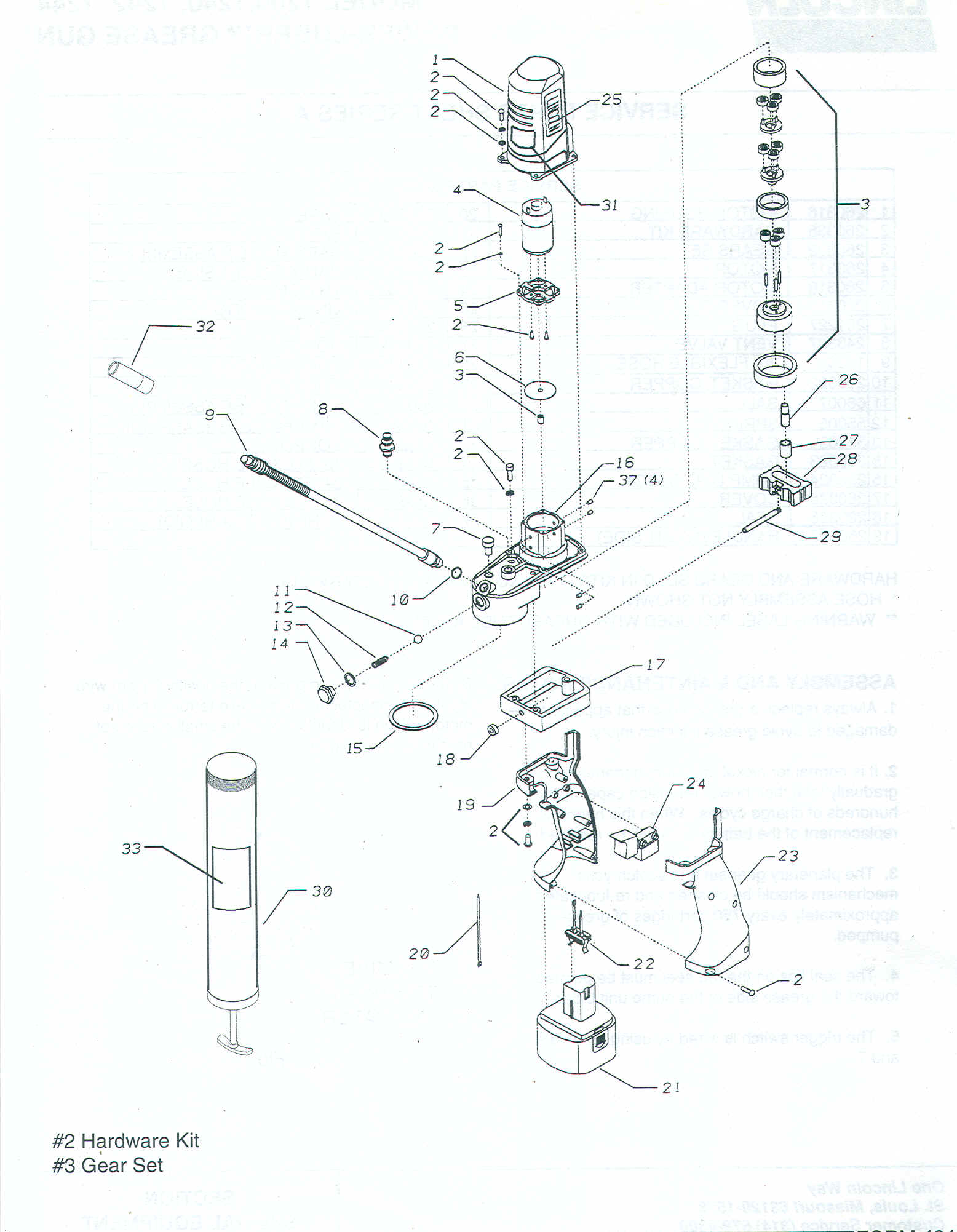 Lincoln Electric Welder Parts Diagram. Lincoln. Auto