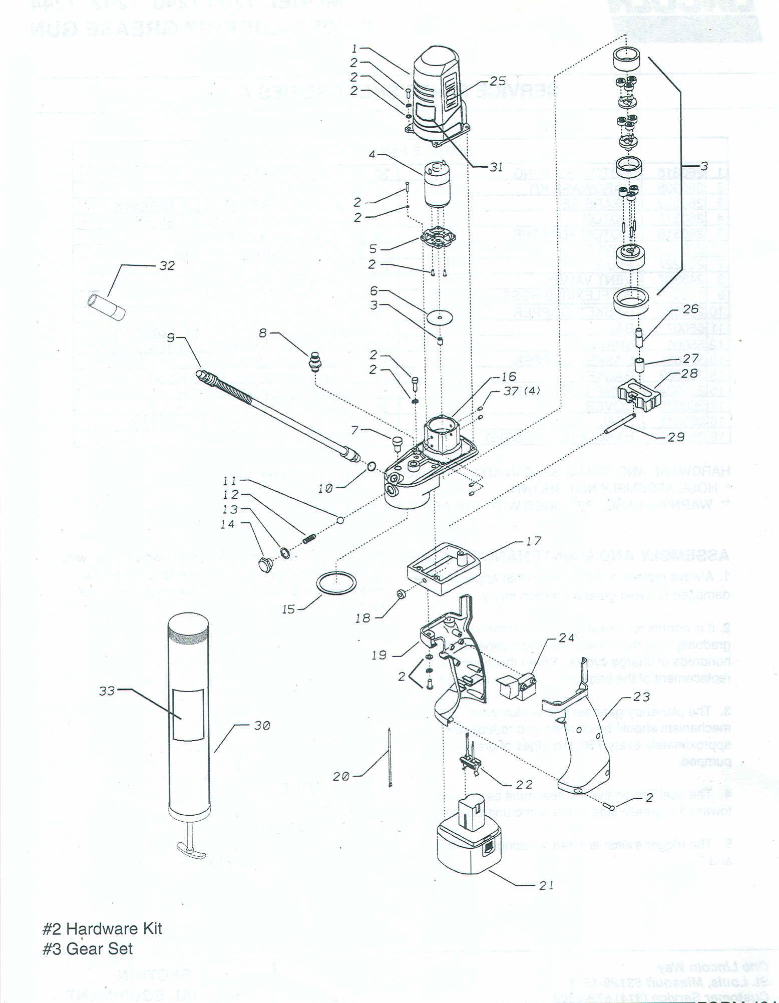 lincoln electric welder parts diagram f150 trailer wiring auto