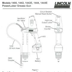 Lincoln Sa 200 Welder Wiring Diagram Goldwing Gl1500 1968