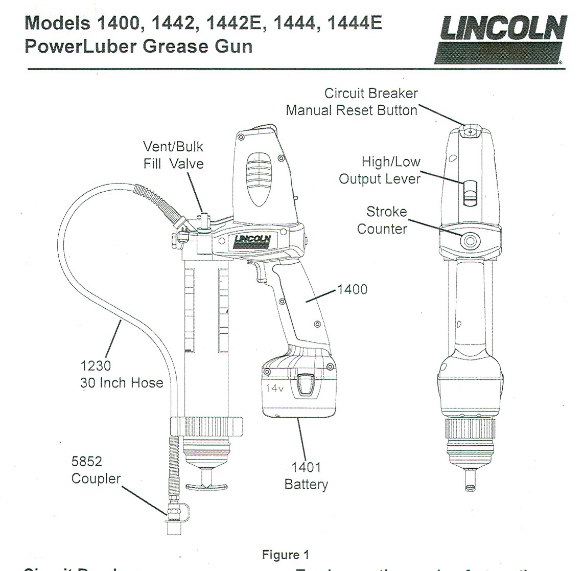 lincoln sa 200 wiring diagram audi a6 1968 welder