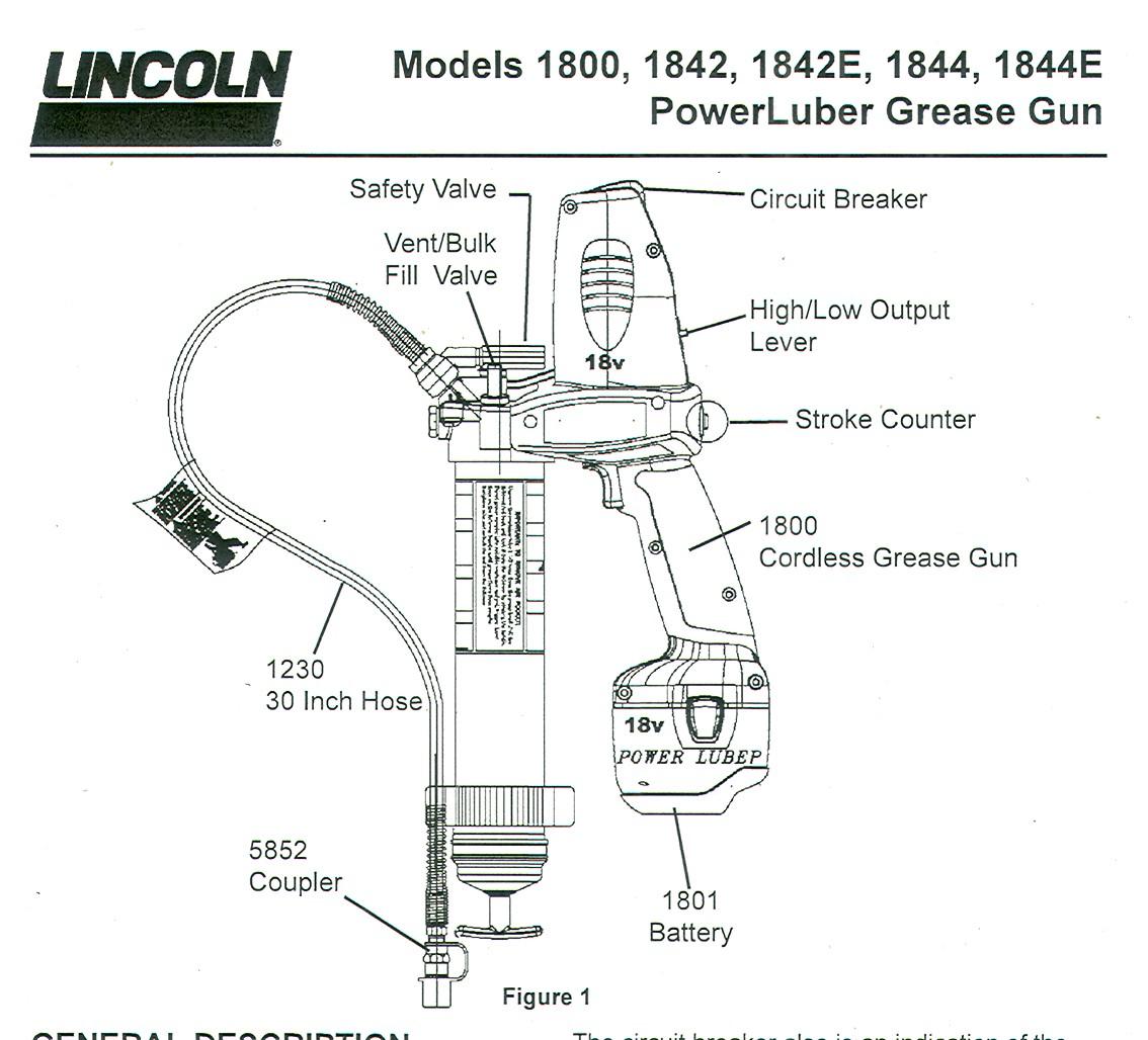 Lincoln Welder Sa 200 1957 Wiring Diagram Lincoln SA-200