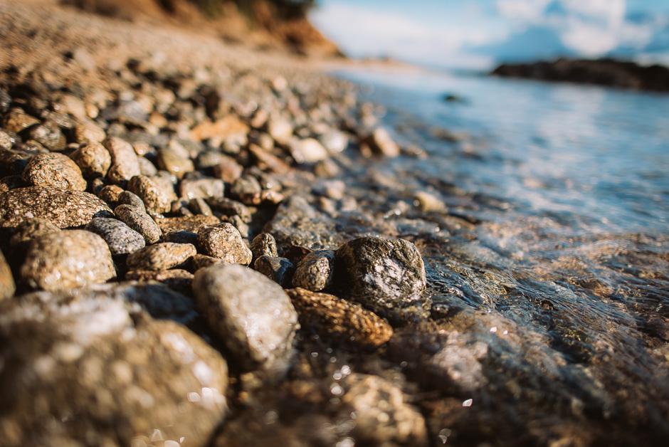 Will Marsala Fotógrafo de Bodas Madrid - Boda en la Playa - Costa Brava-02