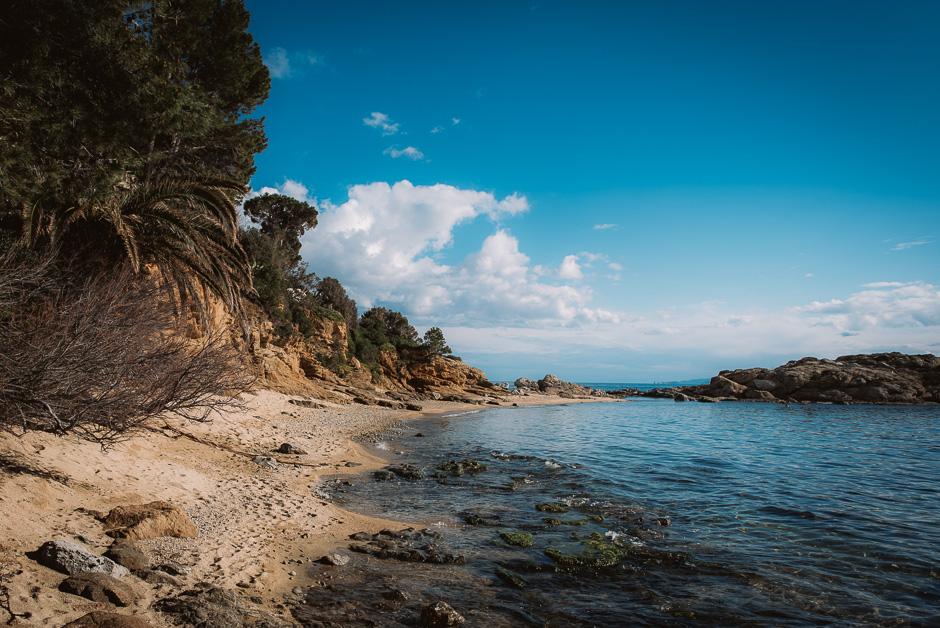 Will Marsala Fotógrafo de Bodas Madrid - Boda en la Playa - Costa Brava-05