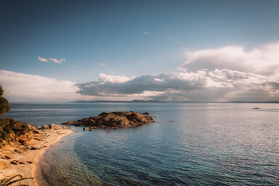 Will Marsala Fotógrafo de Bodas Madrid - Boda en la Playa - Costa Brava-12