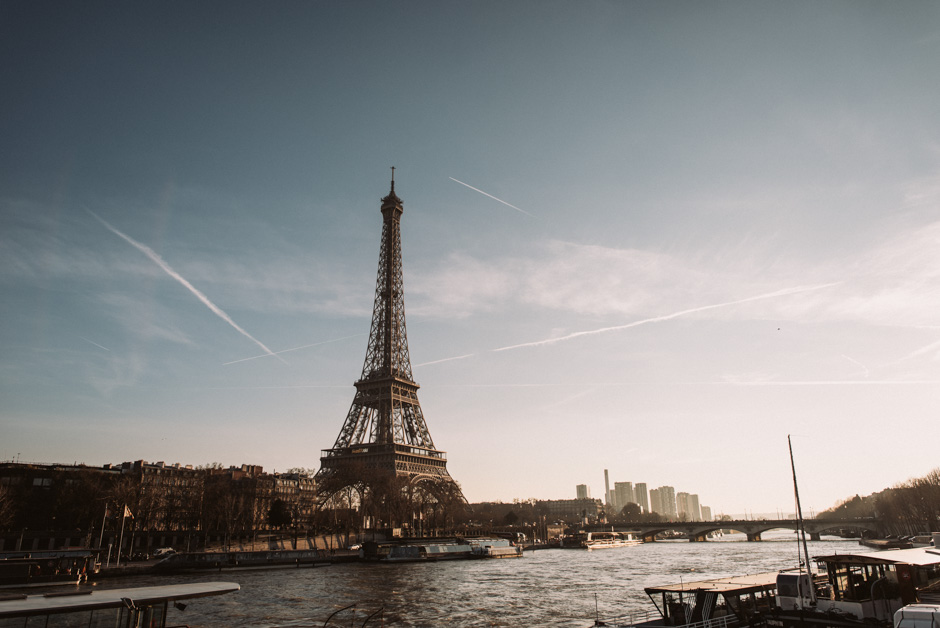 Will Marsala Preboda París Torre Eiffel Sesión de Novios 03