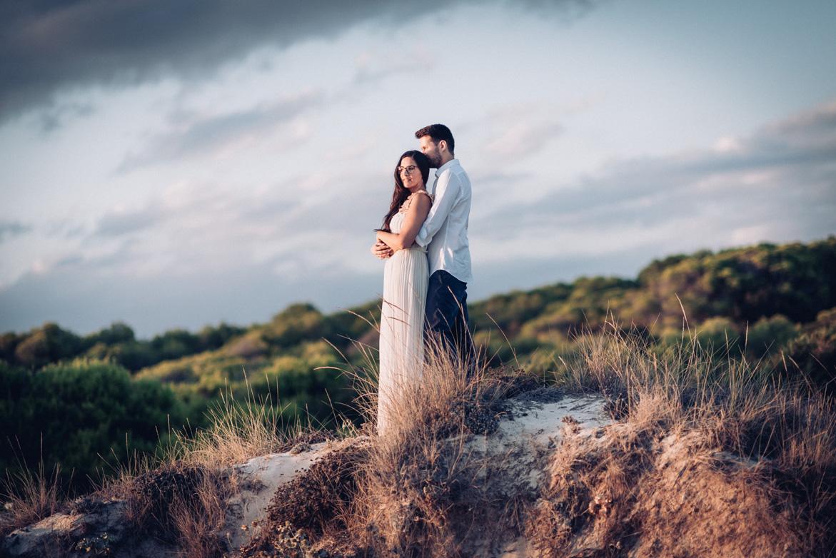 will marsala fotografop de bodas mallorca ESTRENC -012