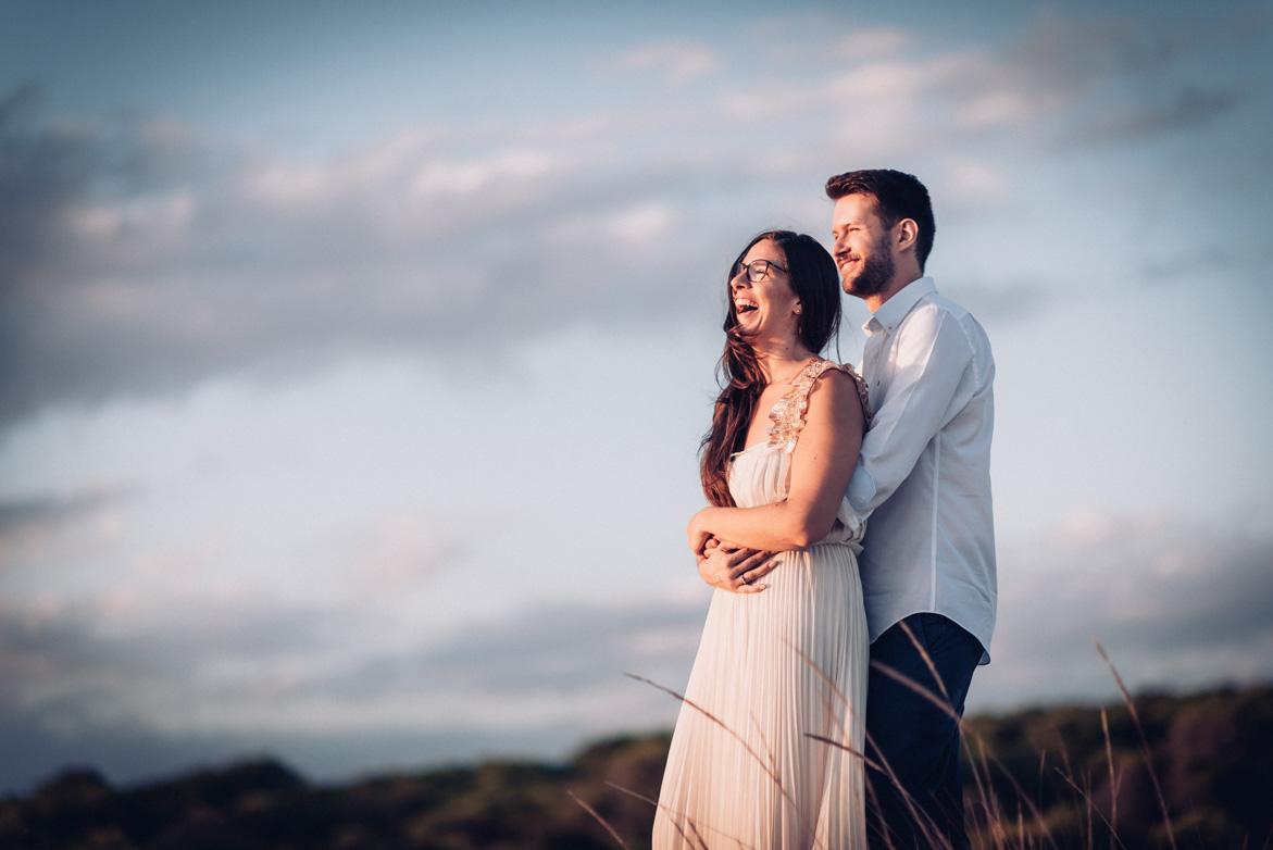 will marsala fotografop de bodas mallorca ESTRENC -013