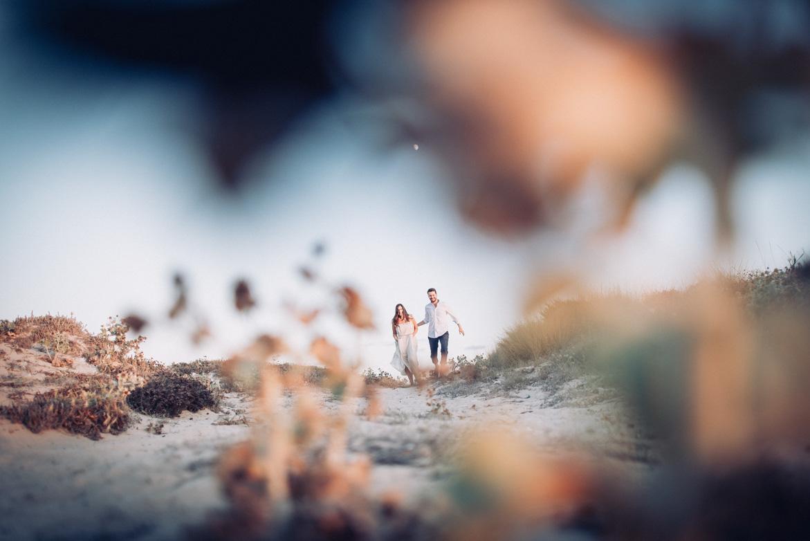will marsala fotografop de bodas mallorca ESTRENC -015