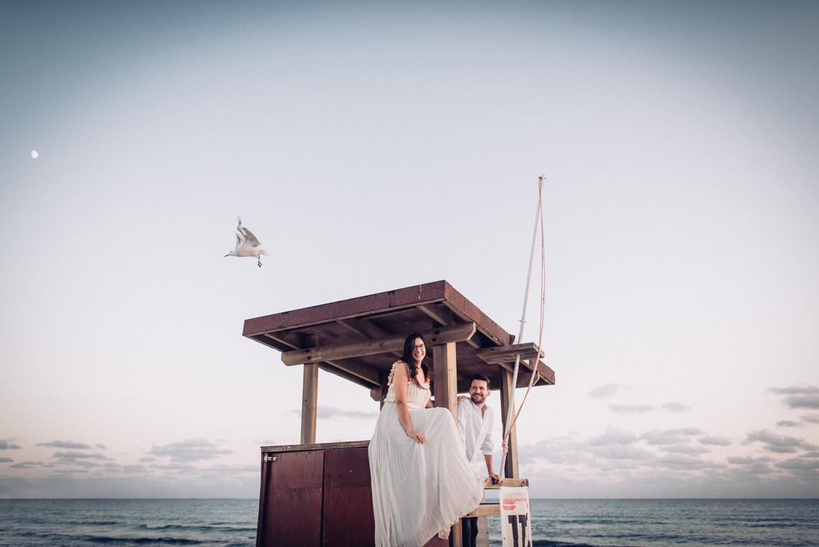 will marsala fotografop de bodas mallorca ESTRENC -017