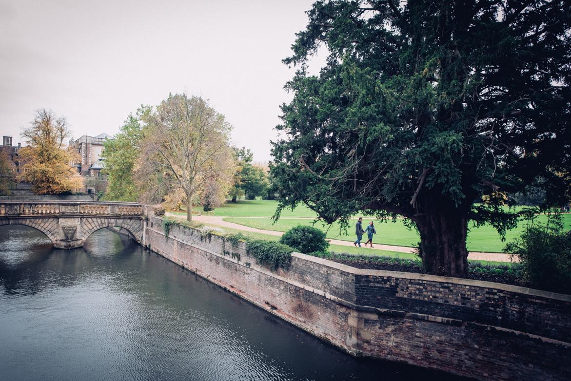 PREBODA CAMBRIDGE -010