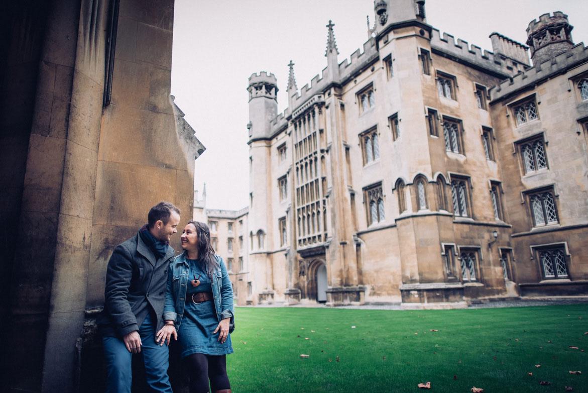 PREBODA CAMBRIDGE -013