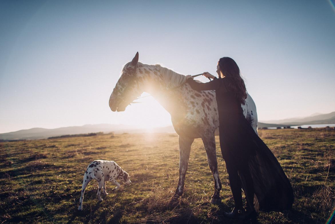 will marsala wedding photography preboda hipica con caballos-013