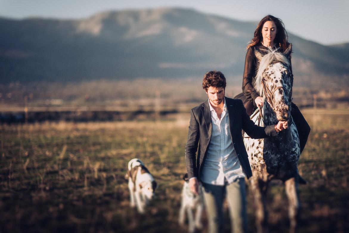 will marsala wedding photography preboda hipica con caballos-017