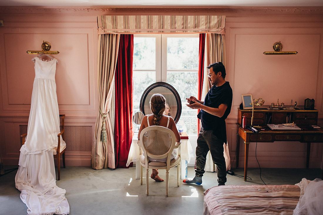 Boda Boadilla del Monte Vestido Basaldua Fotografo de Bodas Internacional Madrid Will Marsala-004