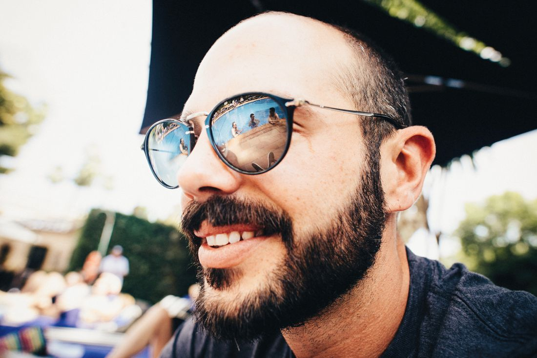 Boda Sevilla Mimoki Jesus Peiró Fotografo de bodas madrid Will Marsala - 010