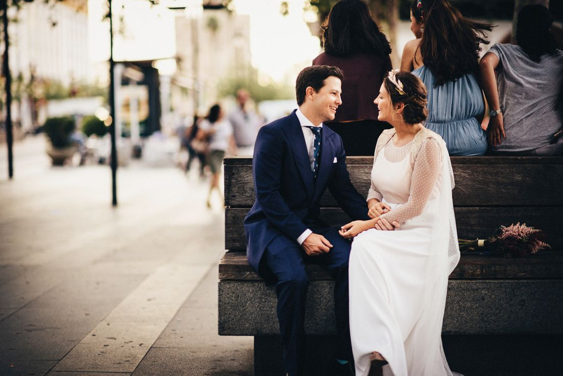 Boda Sevilla Mimoki Jesus Peiró Fotografo de bodas madrid Will Marsala - 016