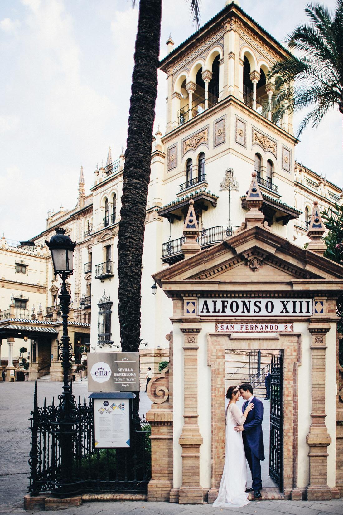 Boda Sevilla Mimoki Jesus Peiró Fotografo de bodas madrid Will Marsala - 021
