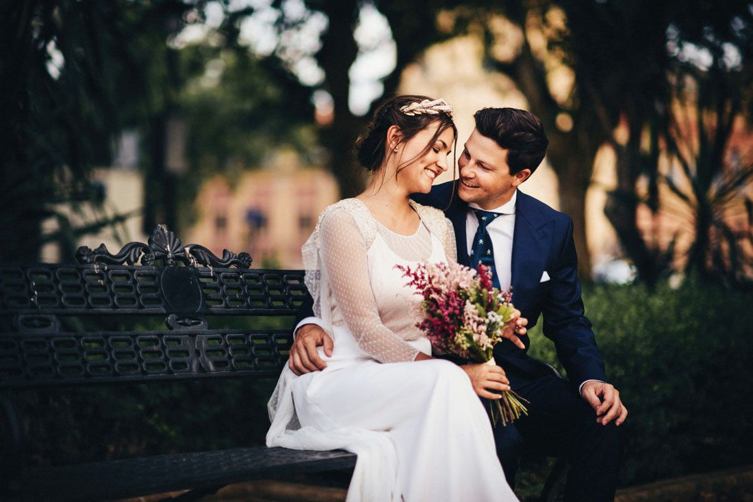 Boda Sevilla Mimoki Jesus Peiro Fotografo de bodas madrid Will Marsala -020